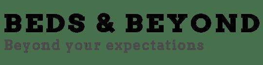 Beds & Beyond
