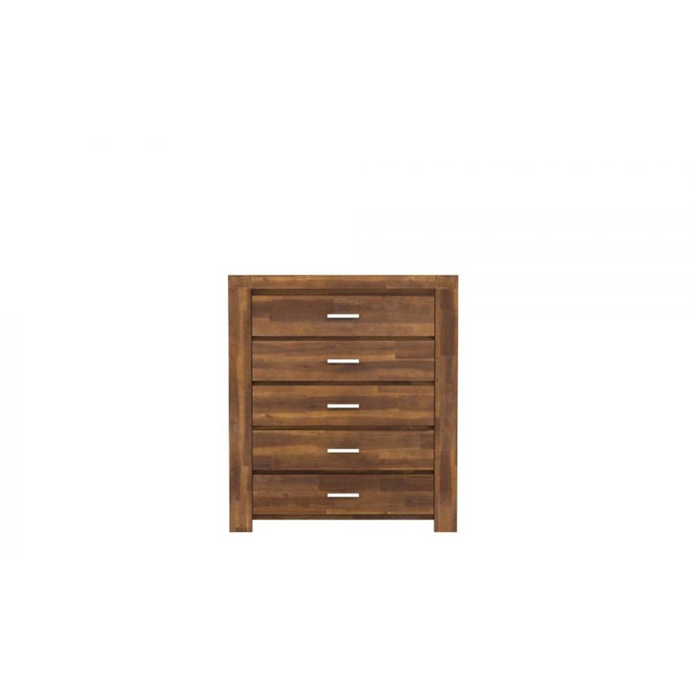 Phillippe Tall Chest