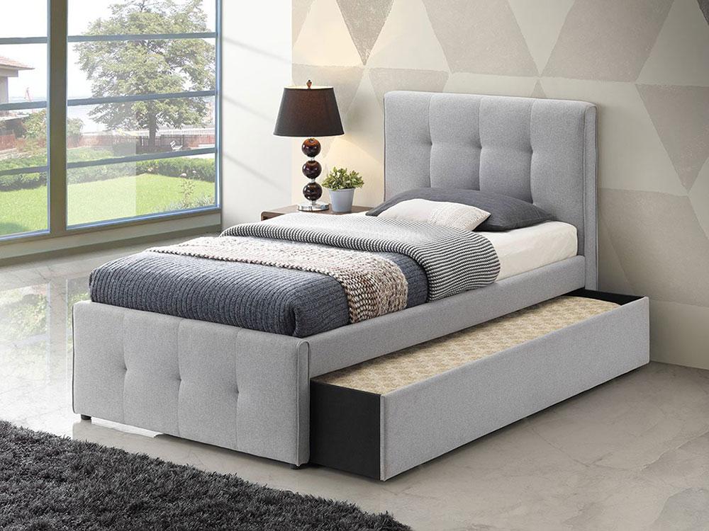 April Trundle Bed