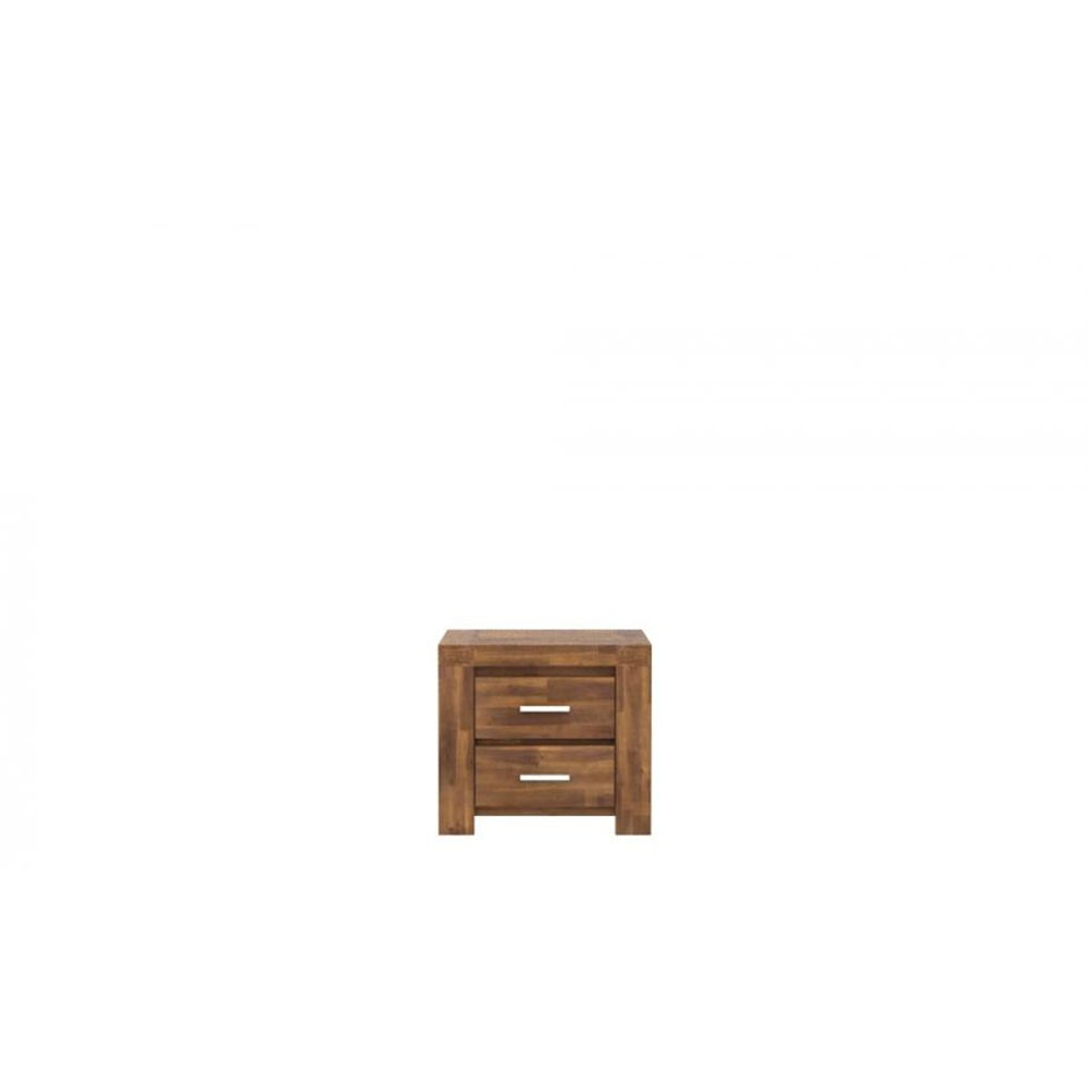 Phillippe Bedside Table