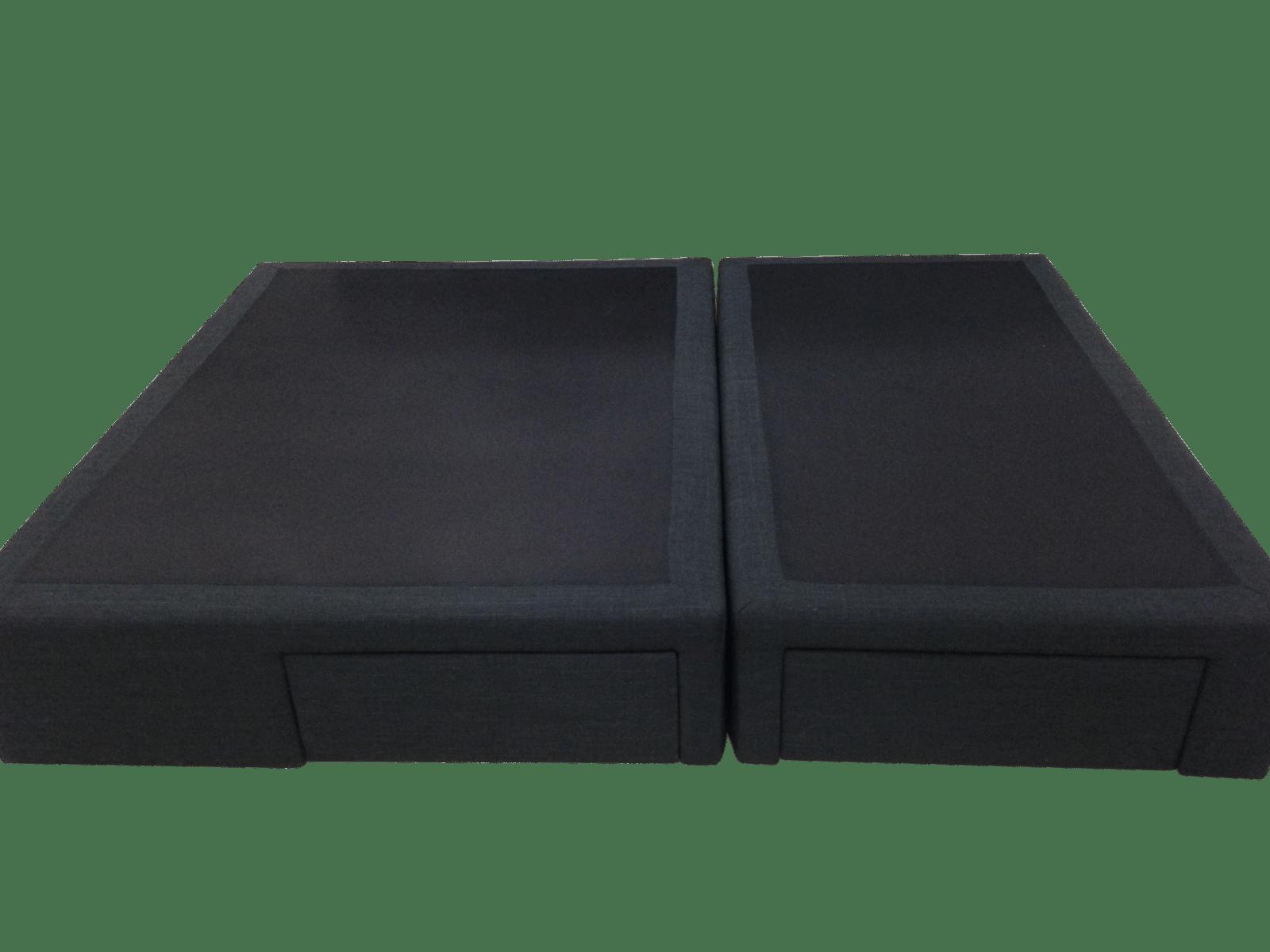 Icon 4 Drawer Bed Base