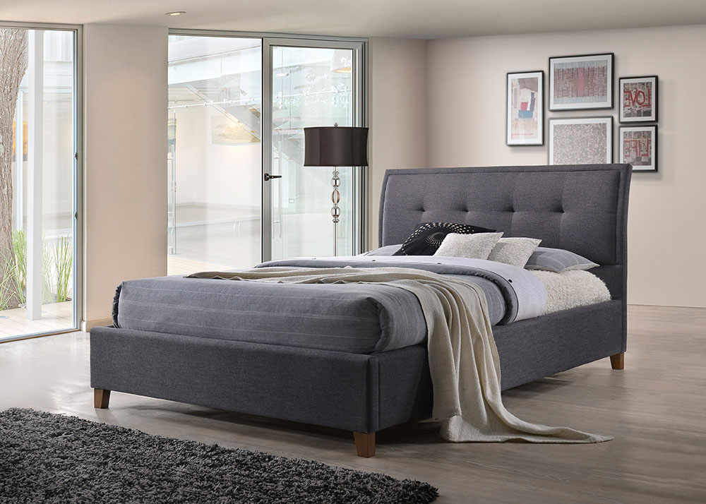 Laver Bed and Mattress Package Deal