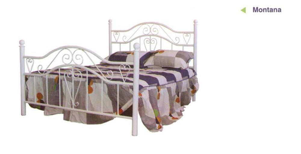 Montana Bed Frame