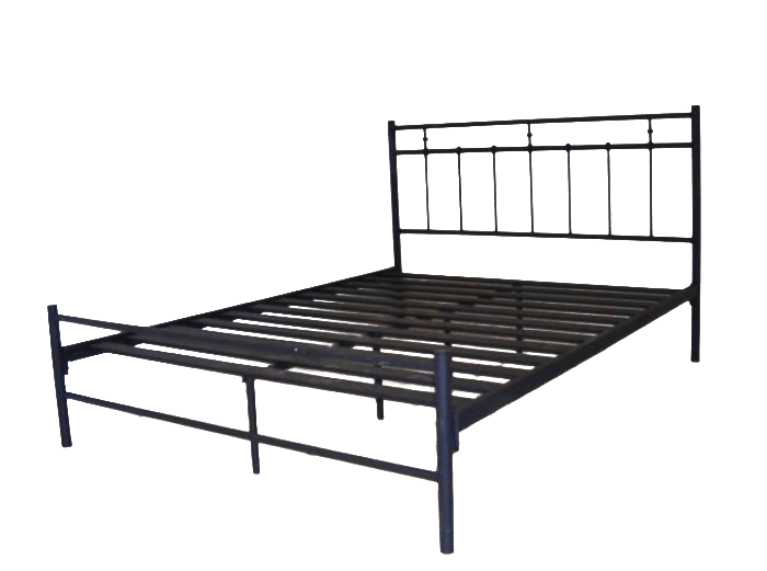 Morgan Bed Frame