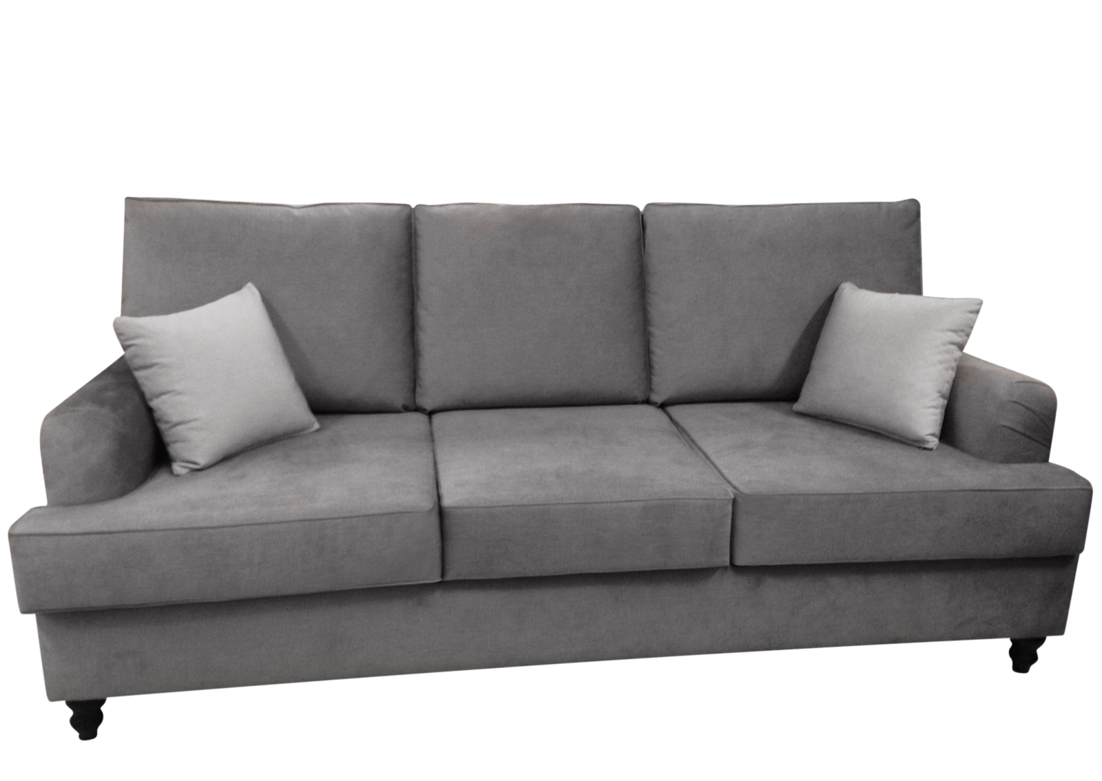 New York 3 Seater Sofa