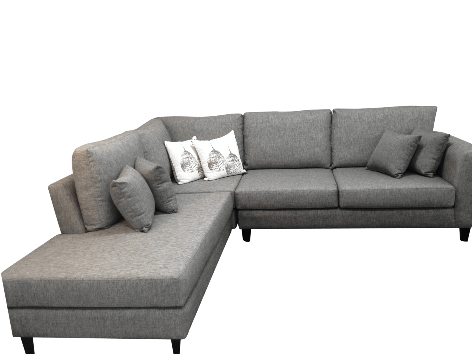 Washington 2.5 Seater Chaise + 1.5 Seater Chaise