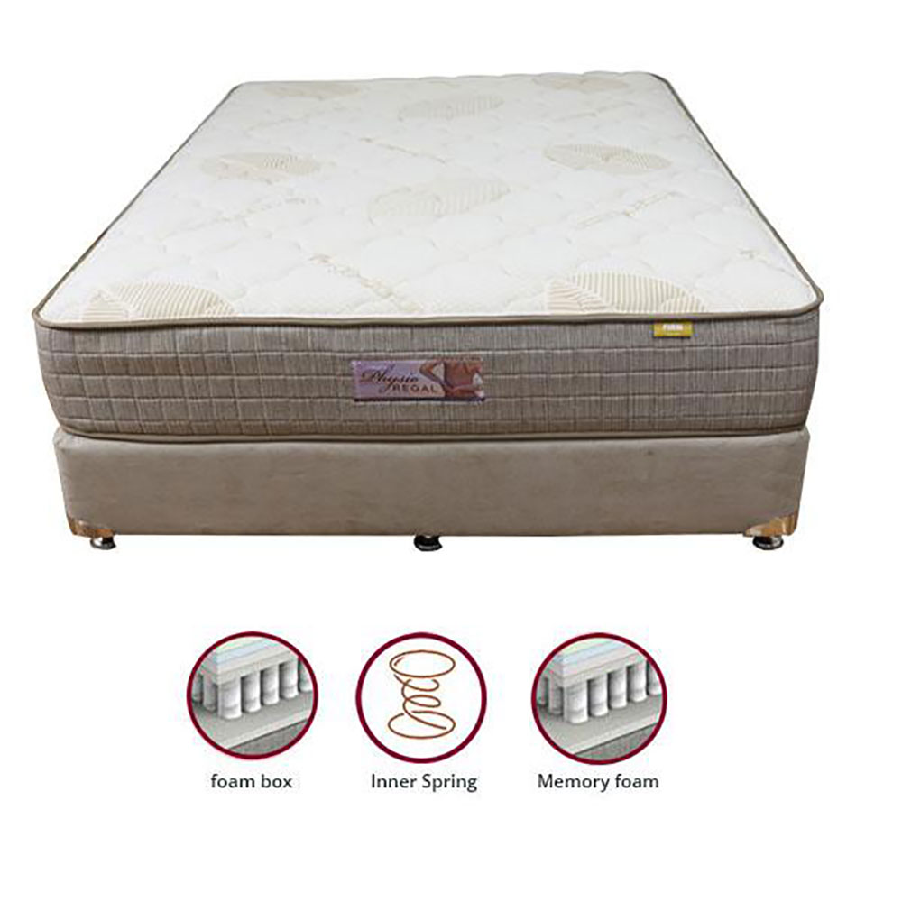 Physio Regal Mattress