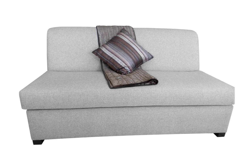 Vegas Double Sofa Bed