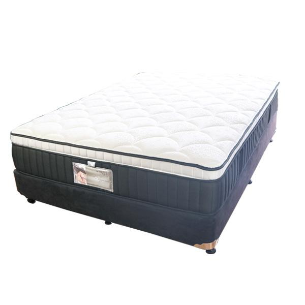 Regal Elegance Mattress