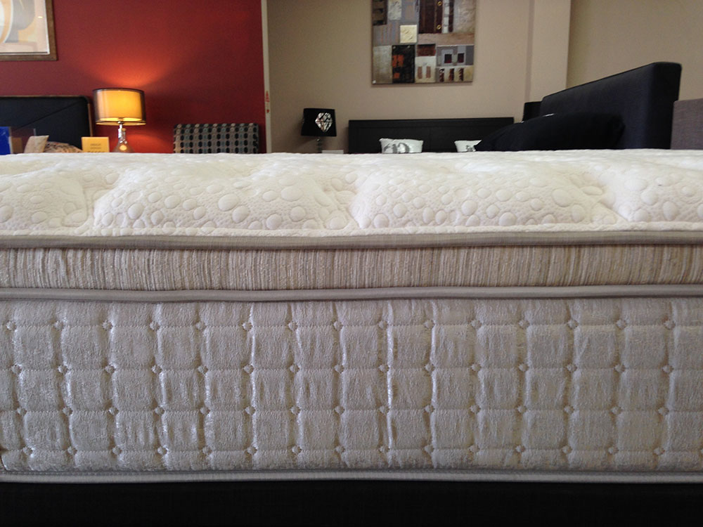 Fifth Ave Mattress